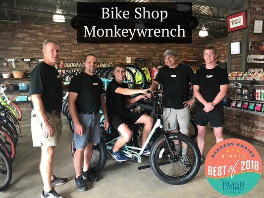 Monkeywrench Bestof2018.jpg