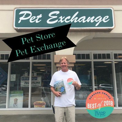 Pet Exchange Bestof2018.jpg