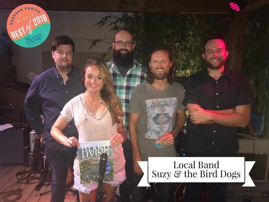 Suzy and the Bird Dogs Bestof2018.jpg