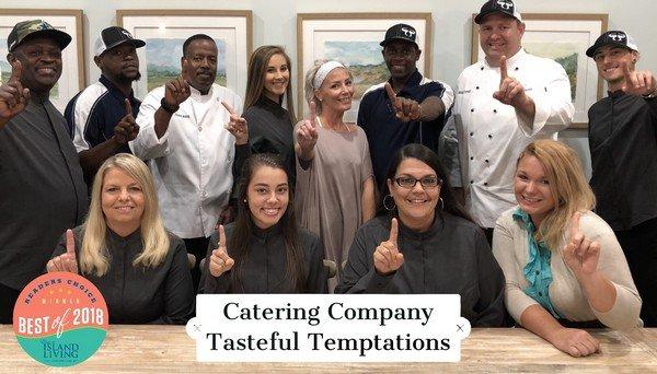 Tasteful Temptations Bestof2018.jpg