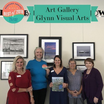 Glynn Visual Arts Bestof2018.jpg