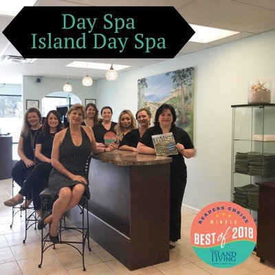 Island Day Spa Bestof2018.jpg