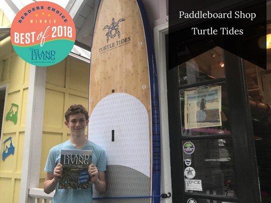 Turtle Tides Bestof2018.jpg