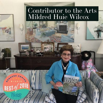 Mildred Huie Wilcox Bestof2018.jpg