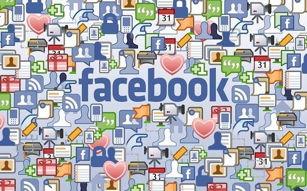 Fdacebook