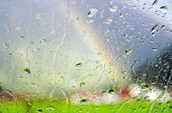 humidity rainbow.jpg