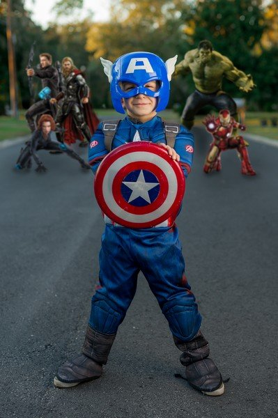 Super Hero-1.jpg