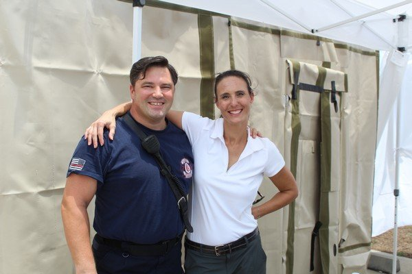 first responders lunch 015.jpg