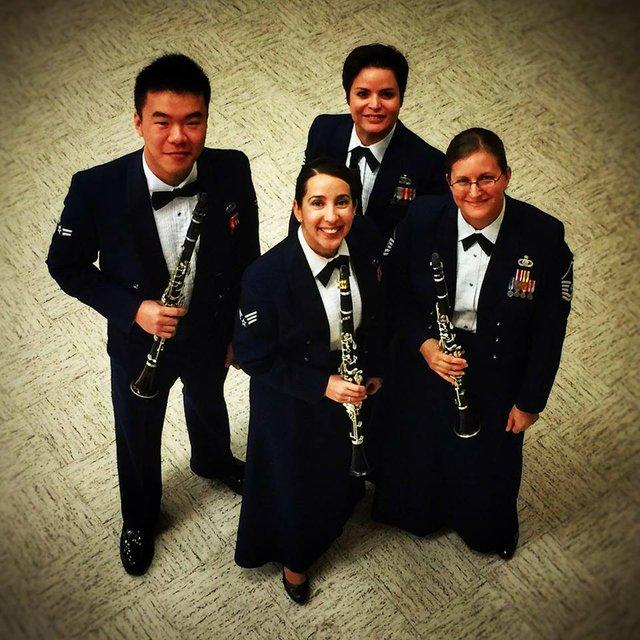 Mission Winds USAF Band.jpg
