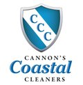 cannons coastal cleaners.jpg