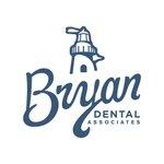 Bryan Dental.jpg