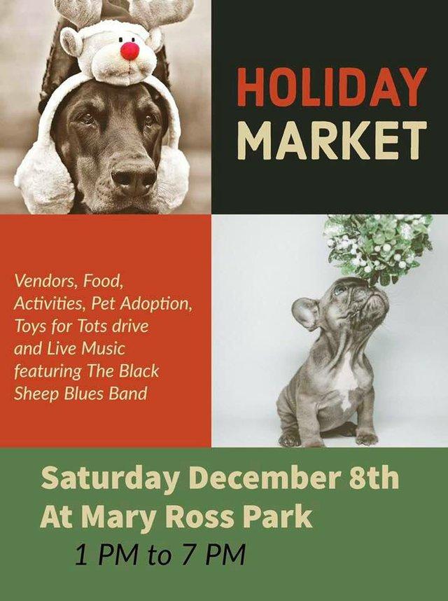 Holiday Market.jpg