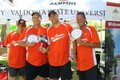 Golf Tourney 01.jpg