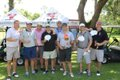 Golf Tourney 07.jpg