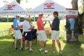 Golf Tourney 09.jpg