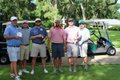 Golf Tourney 10.jpg