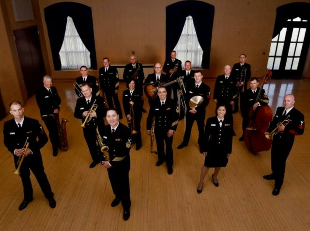 US Navy Band Commodores.jpg