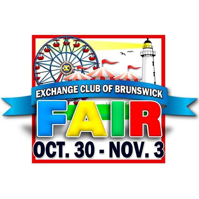 Exchange Club Fair 2018.jpg