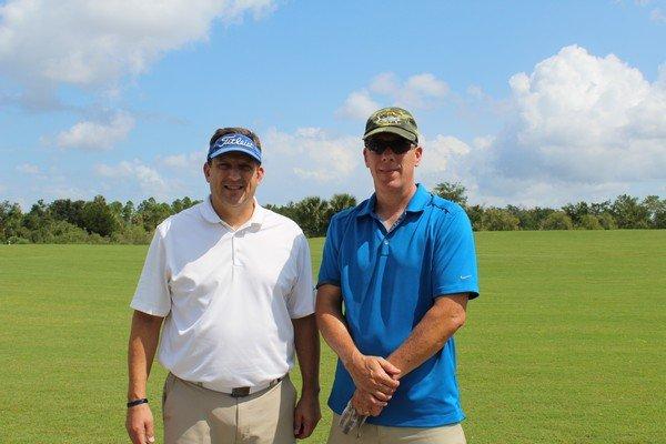 chamber golf 57.jpg