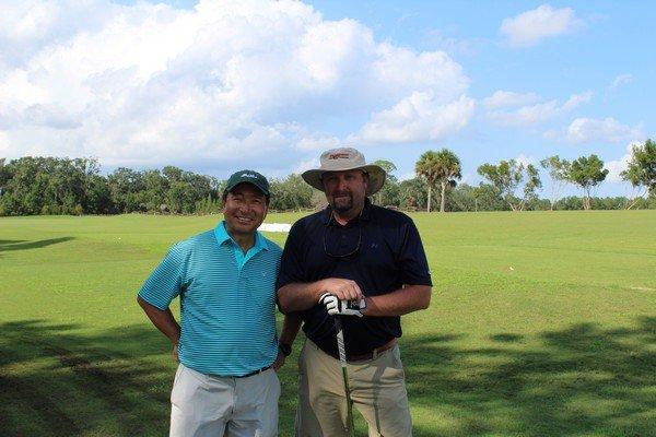 chamber golf 62.jpg