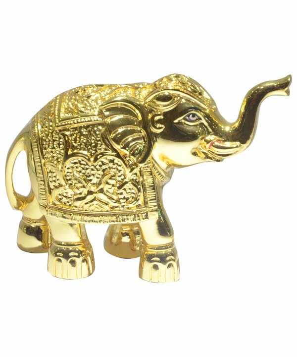 golden elephant image.jpg