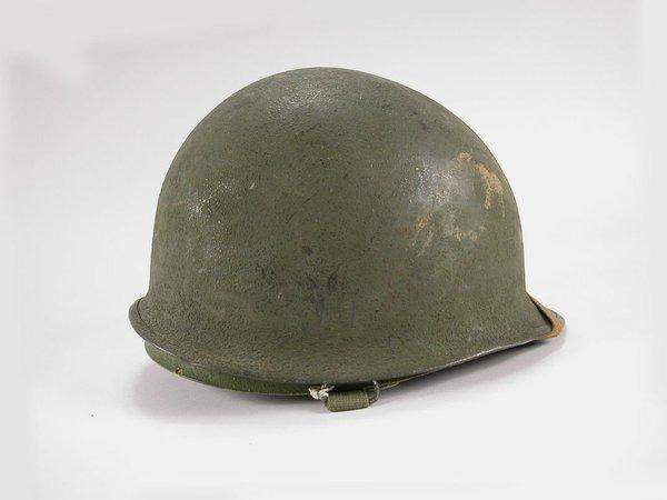 wwi helmet.jpg