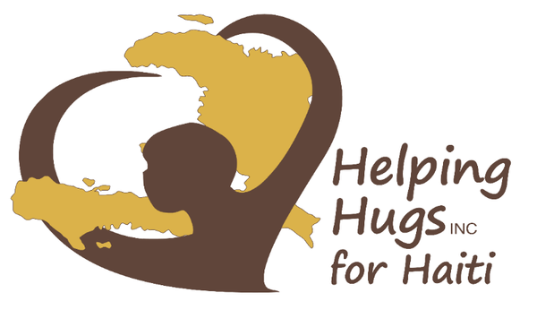 helping hugs for haiti logo.png