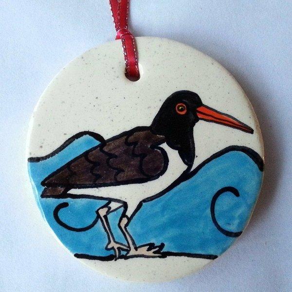 elizabeth pottery ornament.jpg