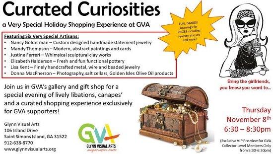 Curated Curiosities.jpg