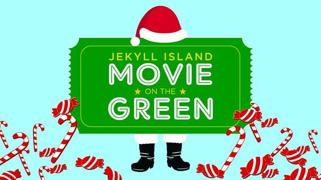 holiday movie on the green.jpg
