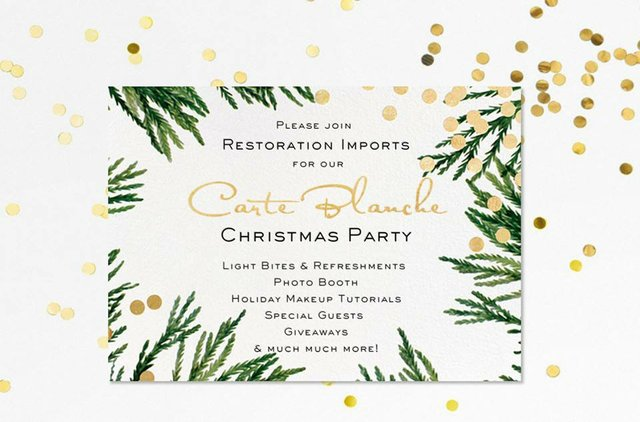 restoration imports christmas party.jpg
