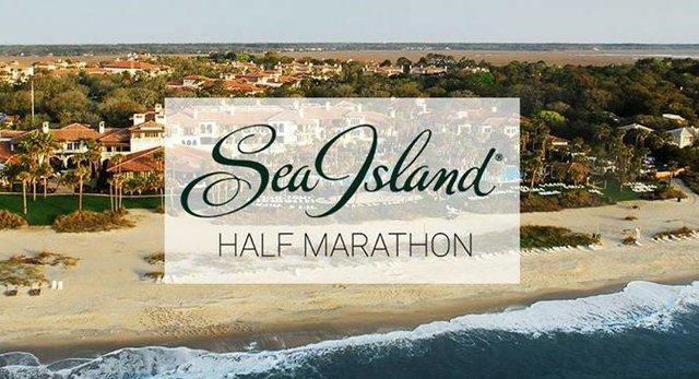 sea island half marathon.jpg