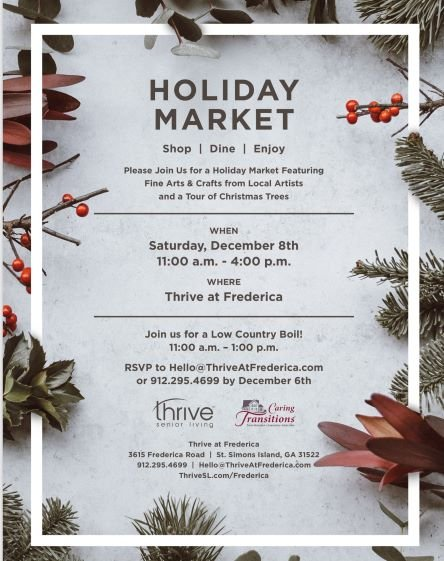 Thrive Holiday market.png