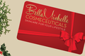 GIFT OF BEAUTY