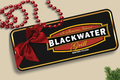 COASTAL CASUAL & CAJUN