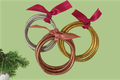 EMBRACE THE ZEN