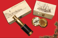 NAUTICAL AND NICE