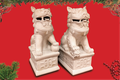 MYSTICAL AND MAGICAL
