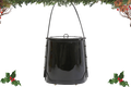 MOMMA'S GOT A BRAND NEW BAG