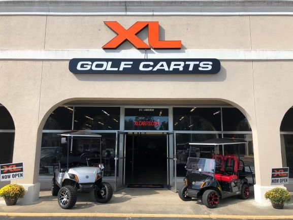XL Golf Carts .jpg