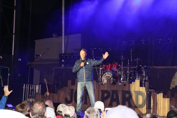 Pardi concert Davis Love III 051.jpg