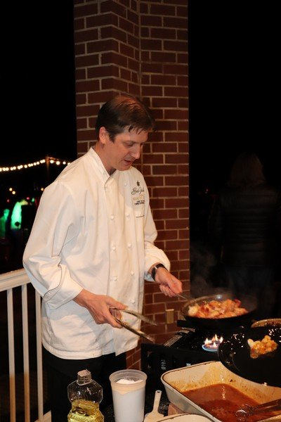 Taste of Golden Isles 036.jpg