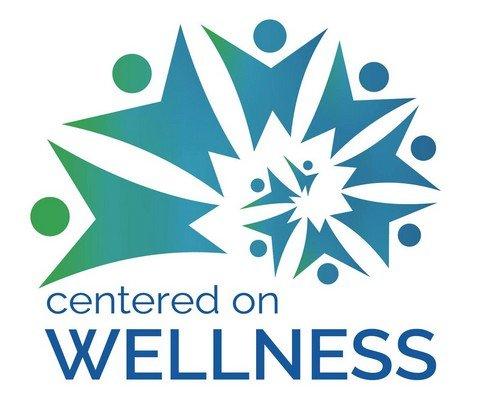 WellnessOnCenter.jpg