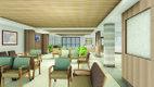 SGHS ECC Waiting Room lores1.jpg