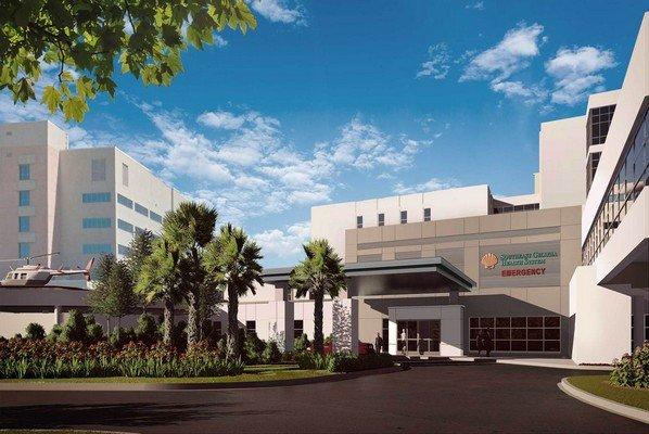 Emergency Care Center Rendering 01092018.jpg
