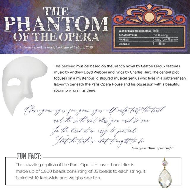 PhantomPic4