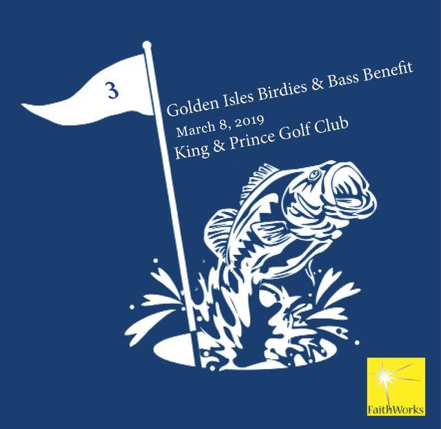 2019 FW Golf Logo.jpg