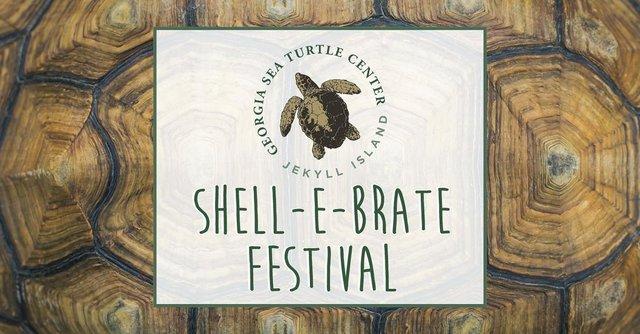 Shell-e-brate Festival
