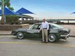 IMG_0069_Mike Fitzgerald with Avanti_RT.jpg