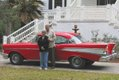 IMG_0084_Hills with 57 Chevy.jpg